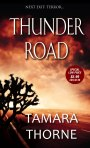Thunder Road Mech.indd